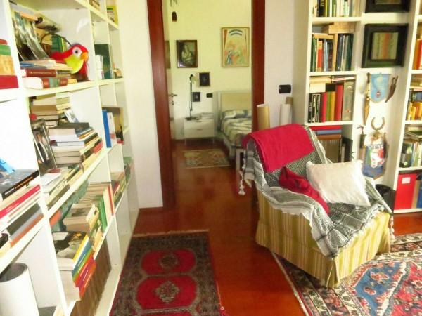 Villa in vendita a Udine, Con giardino, 250 mq - Foto 11