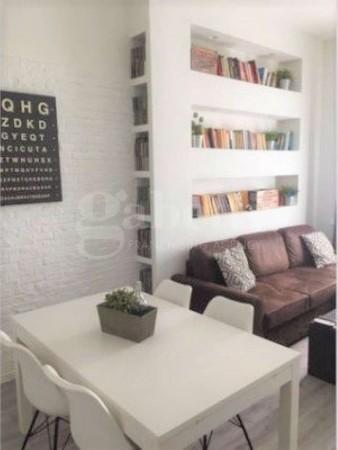 Appartamento in vendita a Firenze, San Jacopino, Arredato, 45 mq - Foto 10