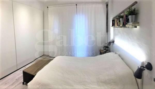 Appartamento in vendita a Firenze, San Jacopino, Arredato, 45 mq - Foto 9