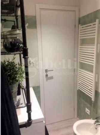 Appartamento in vendita a Firenze, San Jacopino, Arredato, 45 mq - Foto 6
