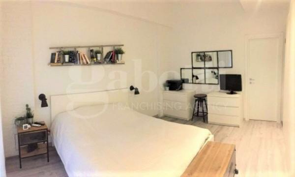 Appartamento in vendita a Firenze, San Jacopino, Arredato, 45 mq - Foto 7