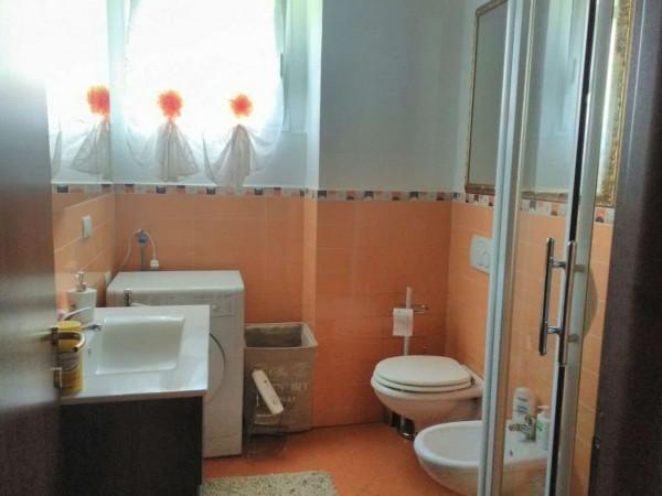 Appartamento in vendita a Uscio, 85 mq - Foto 3