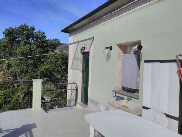 Appartamento in vendita a Uscio, 85 mq - Foto 9