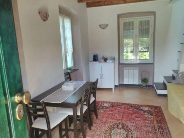 Appartamento in vendita a Uscio, 85 mq - Foto 2