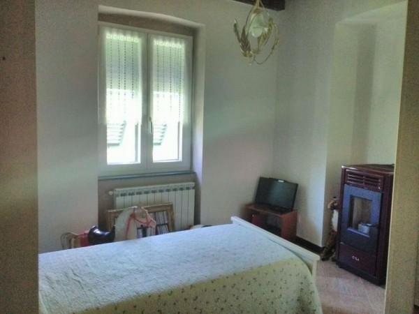 Appartamento in vendita a Uscio, 85 mq - Foto 4