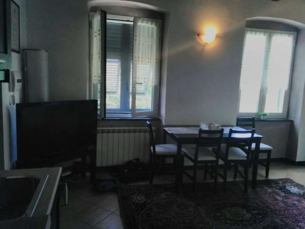Appartamento in vendita a Uscio, 85 mq - Foto 5