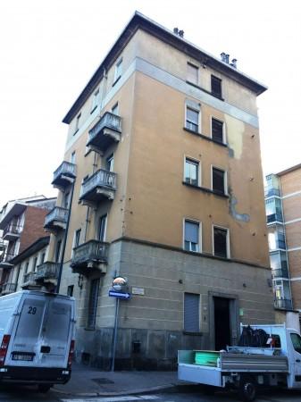 Appartamento in vendita a Torino, Borgo Vittoria, 70 mq - Foto 3
