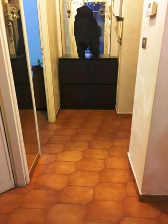 Appartamento in vendita a Torino, Borgo Vittoria, 70 mq - Foto 4