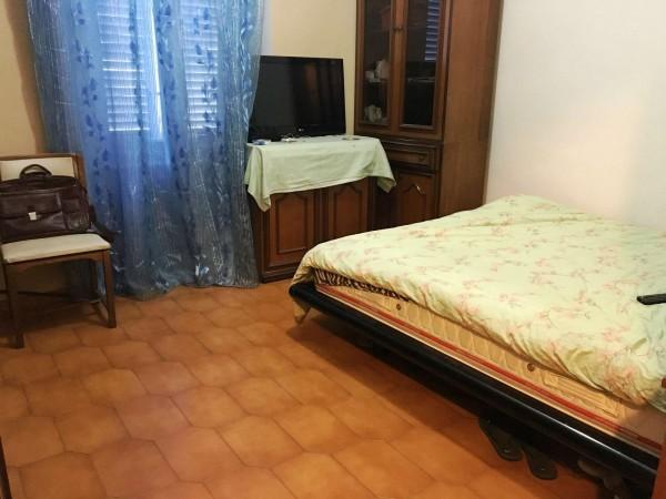 Appartamento in vendita a Torino, Borgo Vittoria, 70 mq - Foto 10