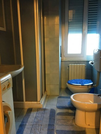 Appartamento in vendita a Torino, Borgo Vittoria, 70 mq - Foto 7