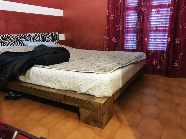 Appartamento in vendita a Torino, Borgo Vittoria, 70 mq - Foto 6