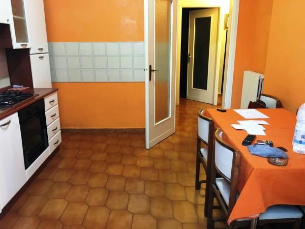 Appartamento in vendita a Torino, Borgo Vittoria, 70 mq - Foto 9