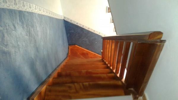 Appartamento in vendita a Terracina, Centro, 60 mq - Foto 6