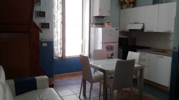 Appartamento in vendita a Terracina, Centro, 60 mq - Foto 9