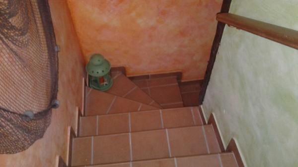 Appartamento in vendita a Terracina, Centro, 60 mq - Foto 7