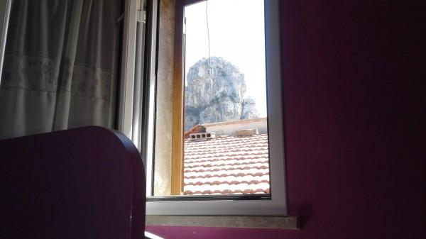 Appartamento in vendita a Terracina, Centro, 60 mq - Foto 12