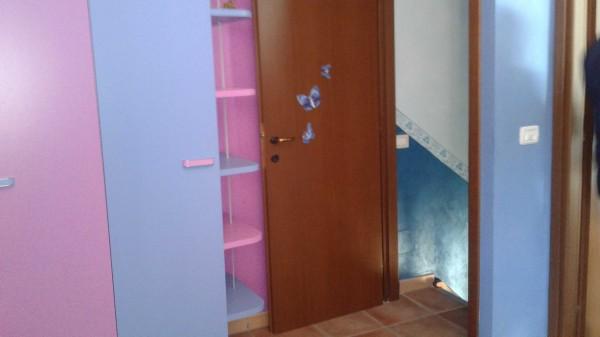 Appartamento in vendita a Terracina, Centro, 60 mq - Foto 10