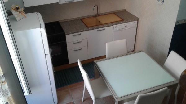 Appartamento in vendita a Terracina, Centro, 60 mq - Foto 5