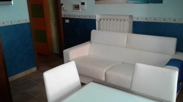 Appartamento in vendita a Terracina, Centro, 60 mq - Foto 3
