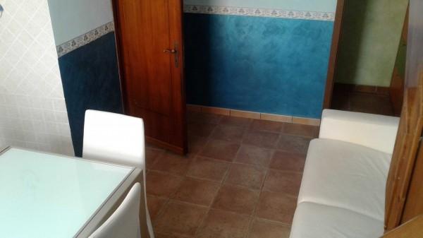Appartamento in vendita a Terracina, Centro, 60 mq - Foto 2