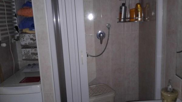Appartamento in vendita a Terracina, Centro, 60 mq - Foto 4
