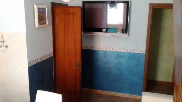 Appartamento in vendita a Terracina, Centro, 60 mq - Foto 13