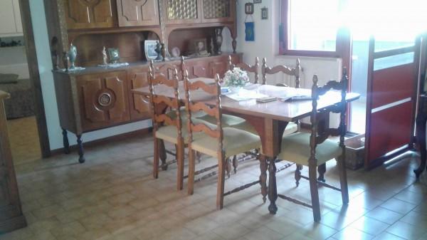 Appartamento in vendita a Terracina, Orizzonte, 70 mq