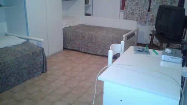 Appartamento in vendita a Terracina, Orizzonte, 70 mq - Foto 5