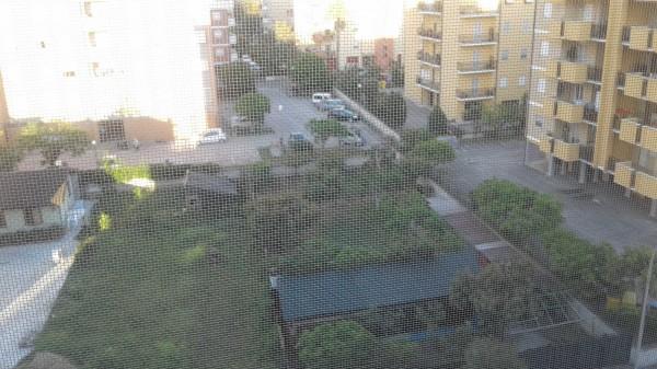 Appartamento in vendita a Terracina, Orizzonte, 70 mq - Foto 9