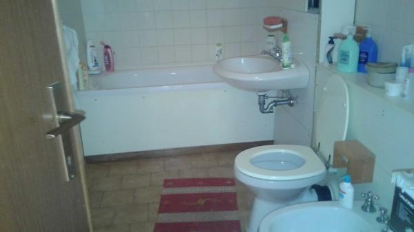 Appartamento in vendita a Terracina, Orizzonte, 70 mq - Foto 4