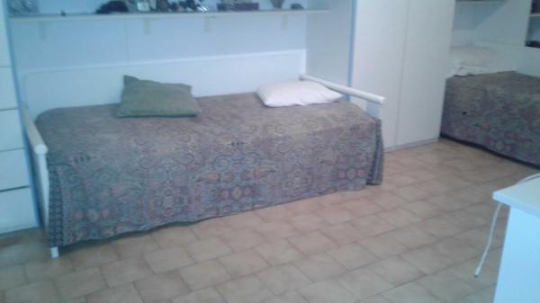 Appartamento in vendita a Terracina, Orizzonte, 70 mq - Foto 3