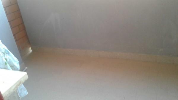 Appartamento in vendita a Terracina, Orizzonte, 70 mq - Foto 8