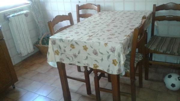 Appartamento in vendita a Terracina, Orizzonte, 70 mq - Foto 7