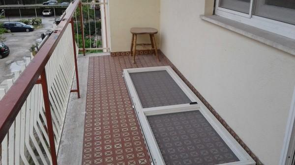 Appartamento in vendita a Terracina, Via Badino, 85 mq - Foto 6