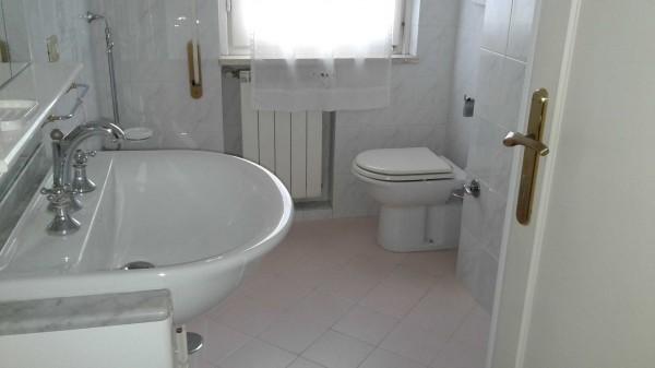 Appartamento in vendita a Terracina, Via Badino, 85 mq - Foto 2