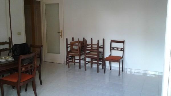 Appartamento in vendita a Terracina, Via Badino, 85 mq - Foto 4