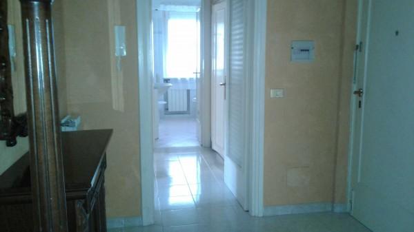 Appartamento in vendita a Terracina, Via Badino, 85 mq - Foto 5