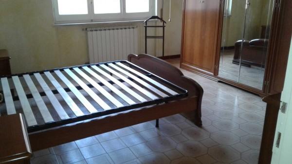 Appartamento in vendita a Terracina, Via Badino, 85 mq - Foto 7