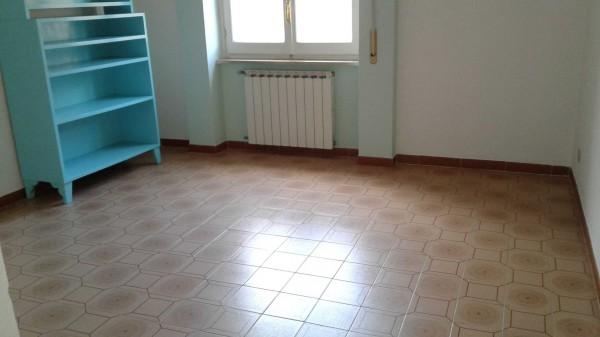Appartamento in vendita a Terracina, Via Badino, 85 mq - Foto 3