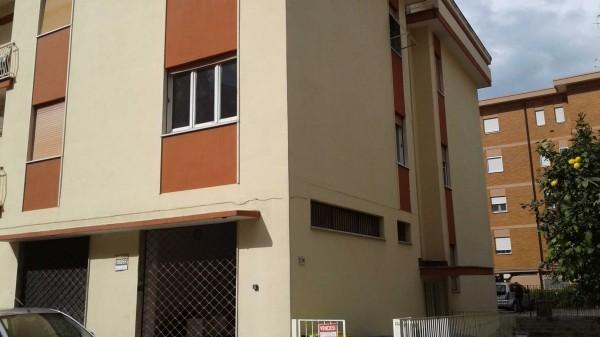Appartamento in vendita a Terracina, Via Badino, 85 mq - Foto 10