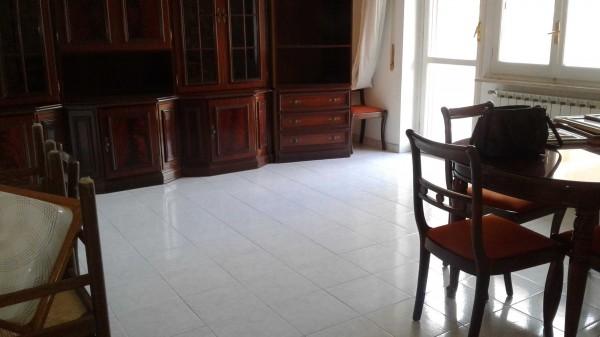 Appartamento in vendita a Terracina, Via Badino, 85 mq - Foto 9