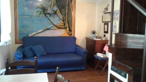 Appartamento in vendita a Terracina, Centro, 55 mq - Foto 2
