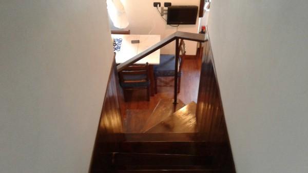 Appartamento in vendita a Terracina, Centro, 55 mq - Foto 8