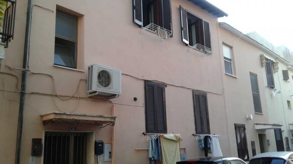 Appartamento in vendita a Terracina, Centro, 55 mq - Foto 6