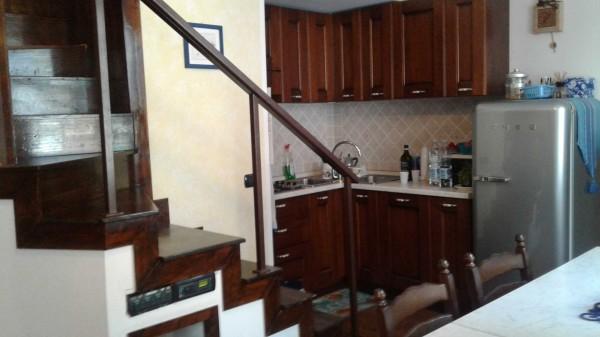 Appartamento in vendita a Terracina, Centro, 55 mq