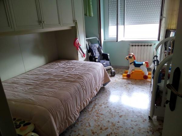Appartamento in vendita a Terracina, Viale Europa, 100 mq - Foto 4