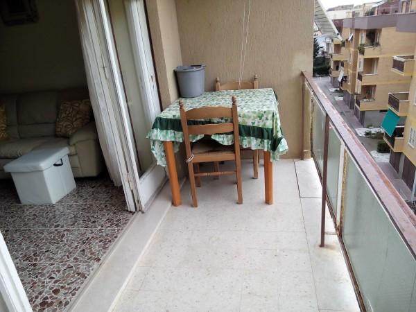Appartamento in vendita a Terracina, Viale Europa, 100 mq - Foto 5