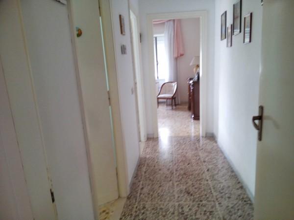 Appartamento in vendita a Terracina, Viale Europa, 100 mq - Foto 3