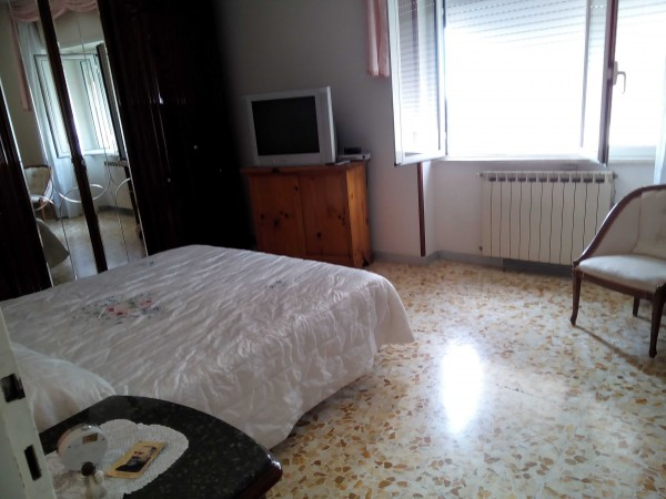 Appartamento in vendita a Terracina, Viale Europa, 100 mq - Foto 6