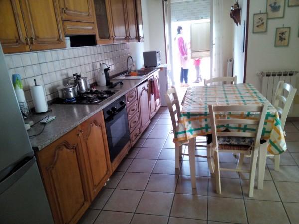 Appartamento in vendita a Terracina, Viale Europa, 100 mq - Foto 2